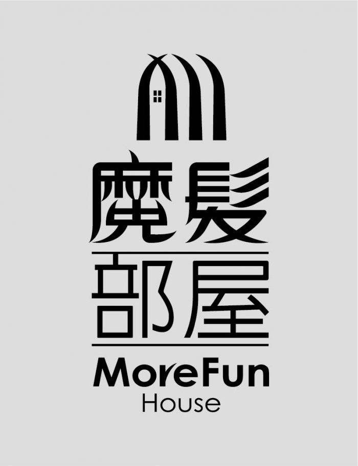 morefun