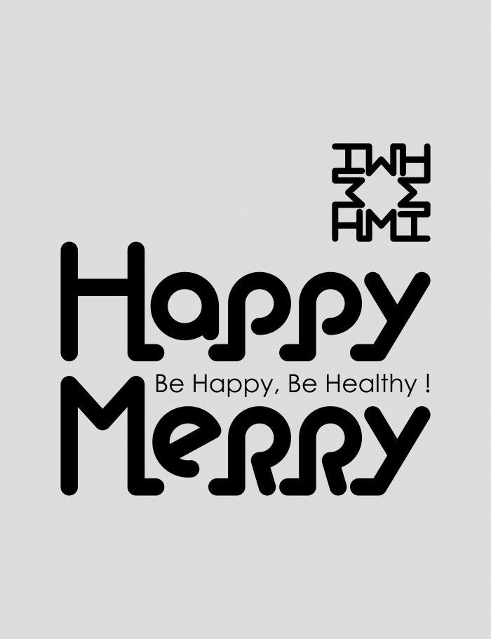 happy-merry